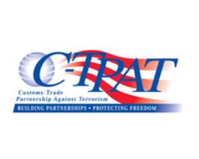 C-TPAT反恐认证咨询