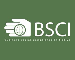BSCI认证咨询