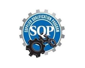 SQP认证咨询