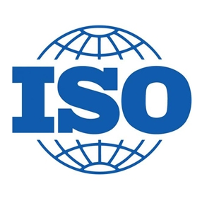 ISO22000食品安全认证咨询