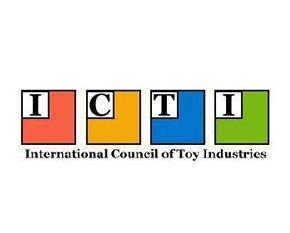 ICTI认证咨询