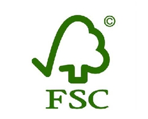 FSC森林认证咨询