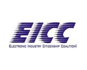 EICC认证咨询