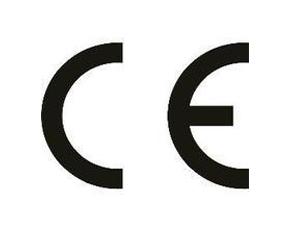 欧盟安全认证咨询