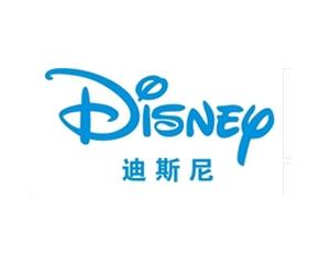 福建迪士尼