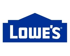 漳州LOWES劳氏
