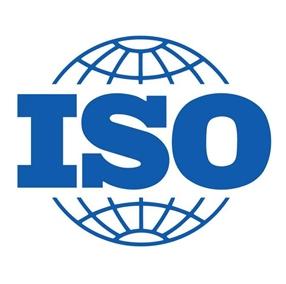 厦门ISO